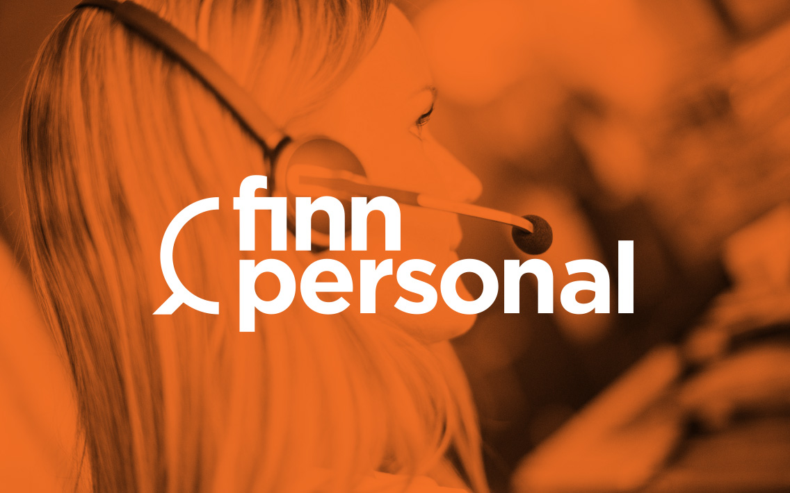 FinnPersonal_portfolio1