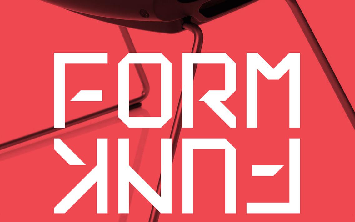 FormFunk_0.logo_landscape_v2