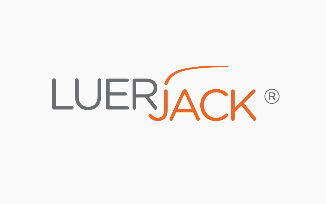 Luer-Jack_01