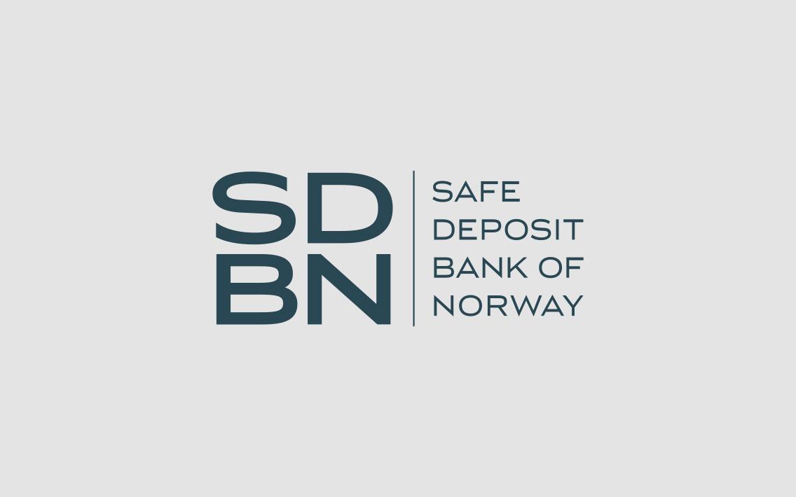 SDBN_2016_01