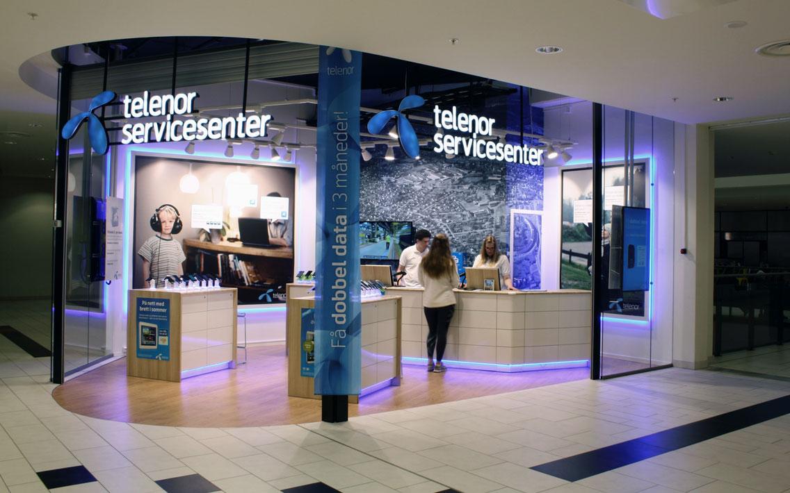 Telenor_servicecenter_1.front_landscape