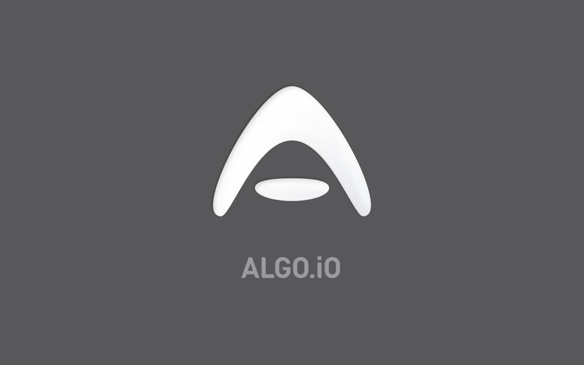 algoio_04_landscape