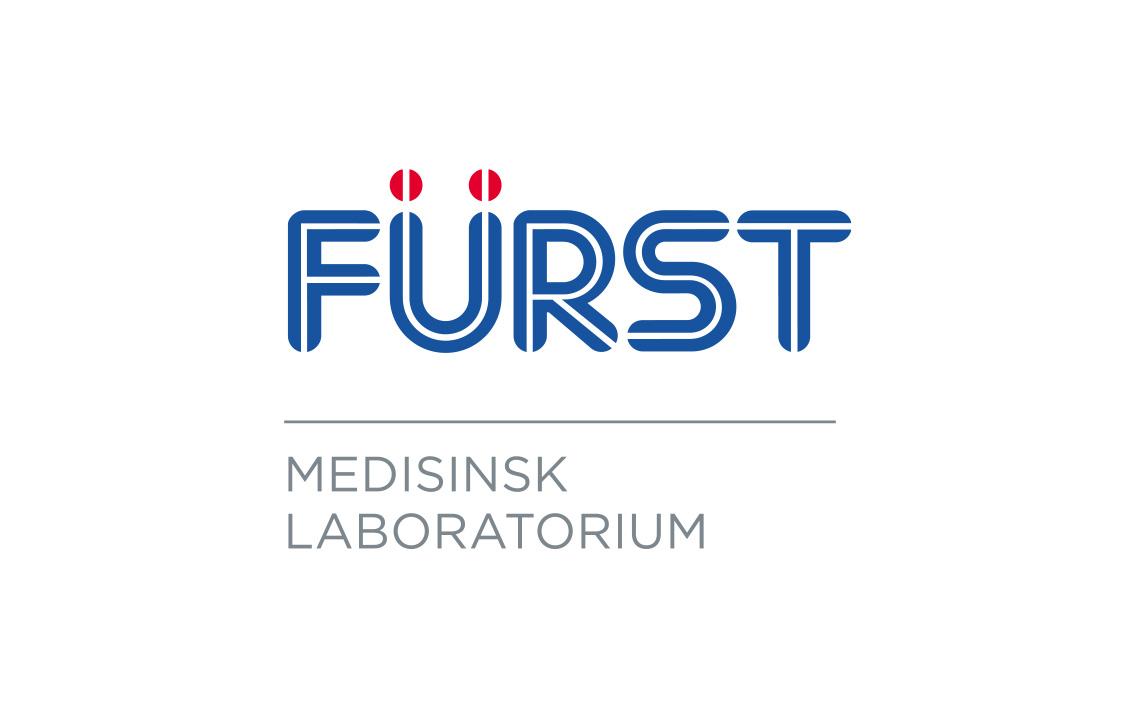 furst_logo_02