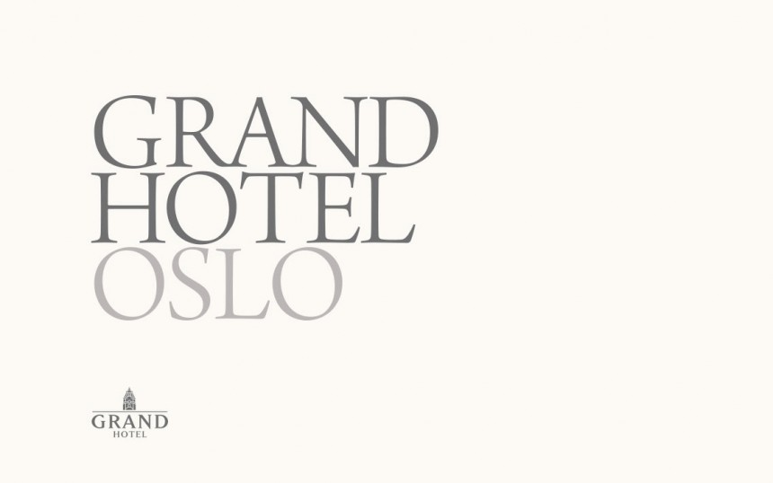 grand_logo_landscape_new