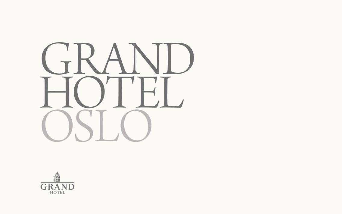grand_logo_landscape_new