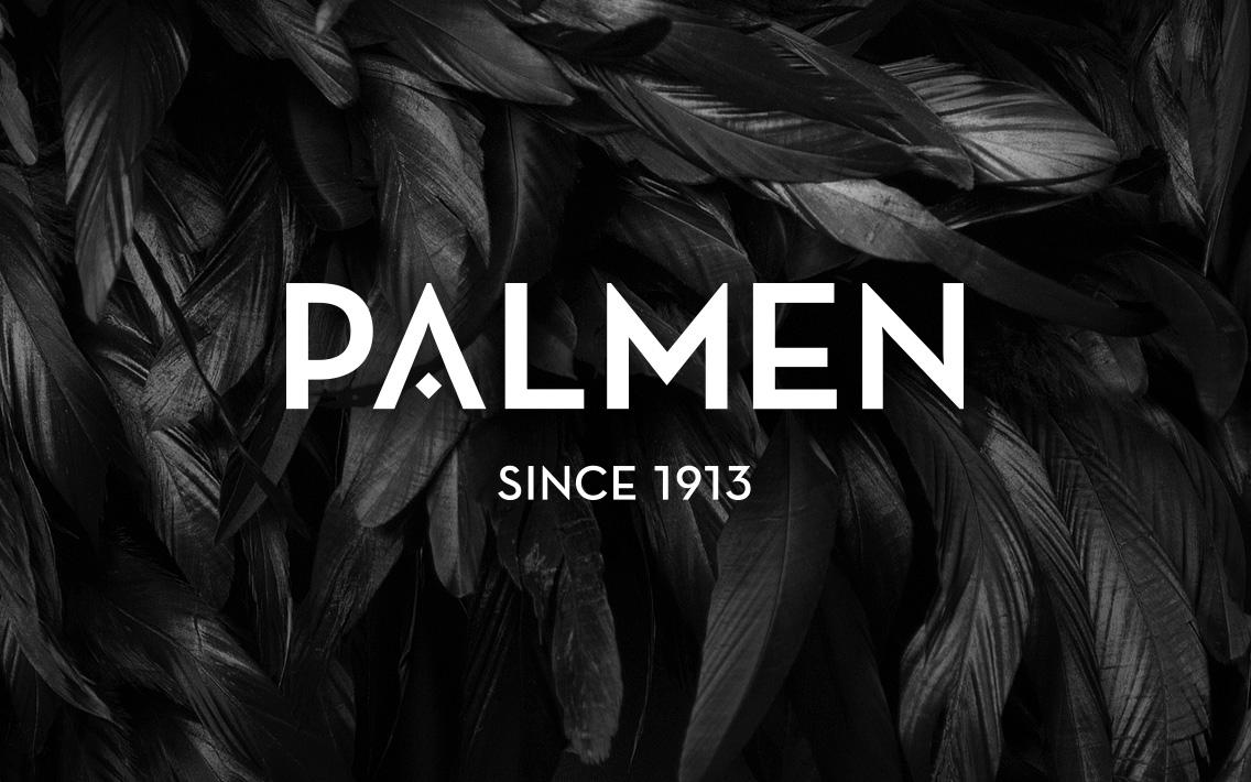 palmen_10_landscape