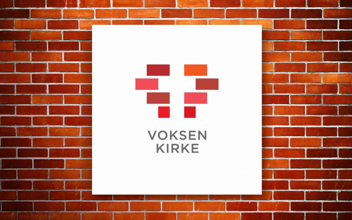 vk_01_landscape_02b