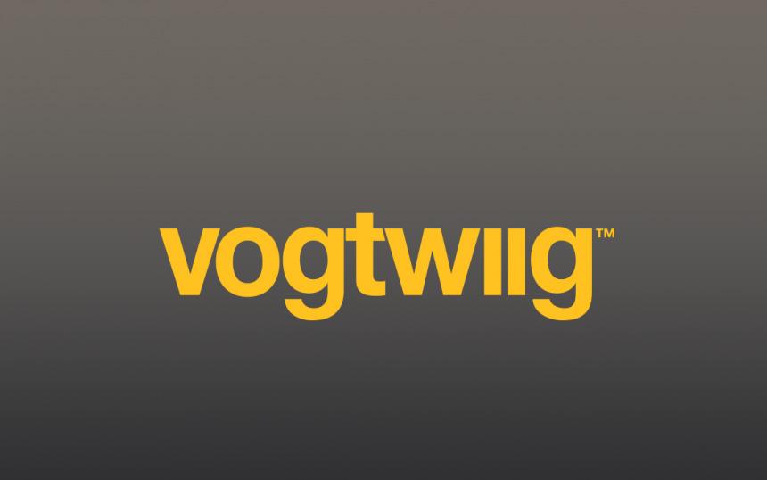 Vogt & Wiig logo